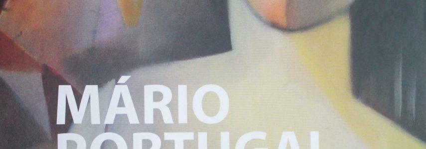 """Apresentação do Livro """"A luz e a cor"""" de Mário Portugal"""