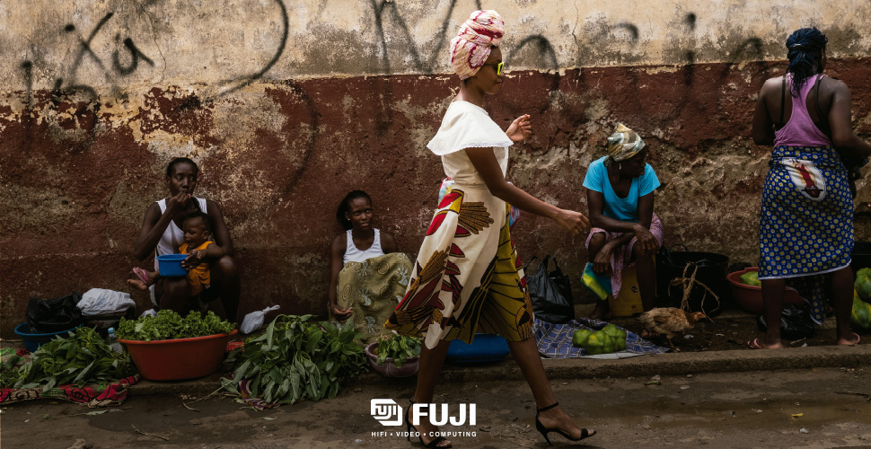 """Workshop de Fotografia com Daniel Rodrigues """"Fuji"""" - 201801-workshop-fotografia"""