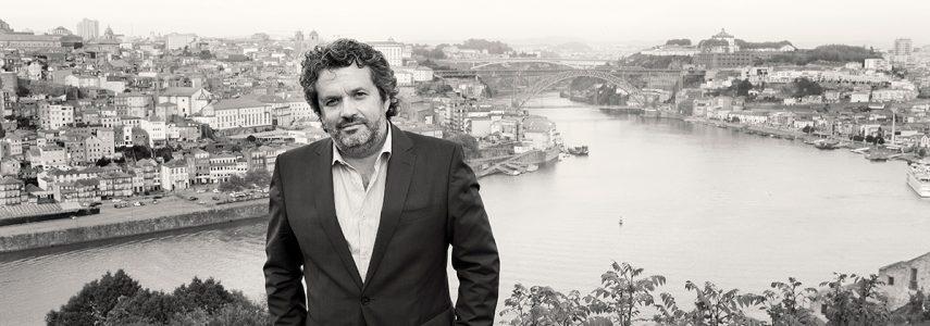 O Grande Porto: História, Lenda e Património com Joel Cleto