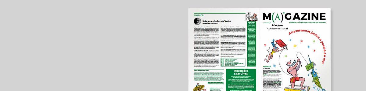 template-ambito-cultural-magazine-digital-1200x300-copy-1200x300-copy-1200x300 copy (1)