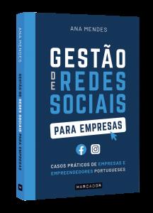 """Âmbito Cultural do El Corte Inglés   Lançamento do livro """"Gestão ..."""