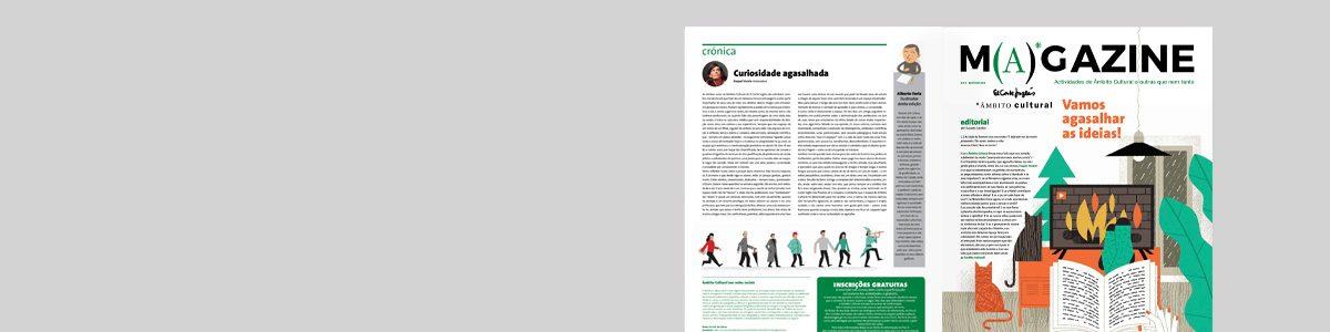 ambito-cultural-magazine-digital-Outubro-1200x300