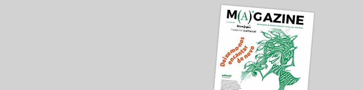 ambito-cultural-magazine-digital-janeiro (1)
