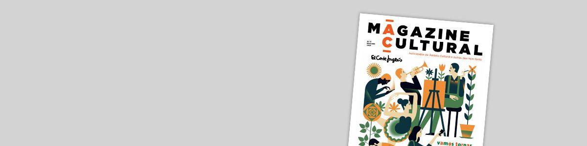 ambito-cultural-magazine-digital-marco-1200x300 (1)